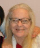 Catherine MARTINEZ